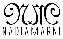 NadiaMarni