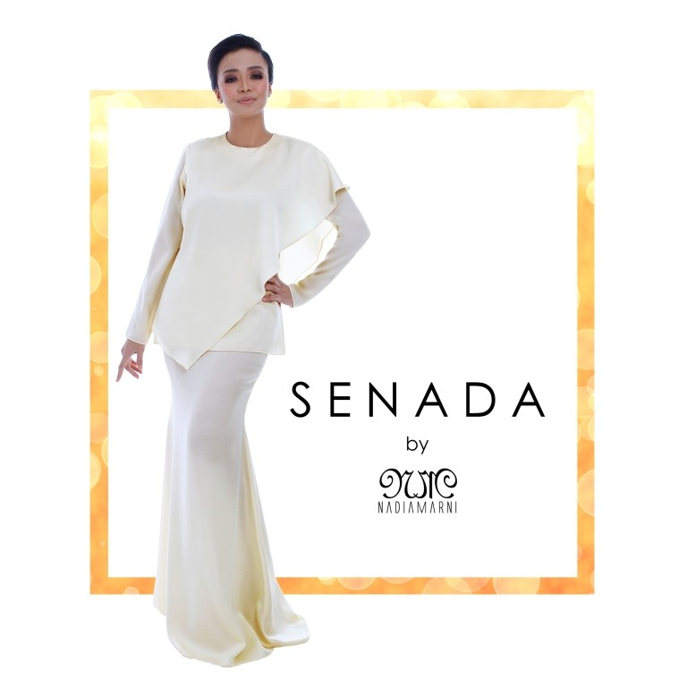 NMRaya16 – SENADA